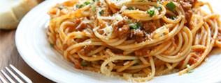 lastoria-pasta